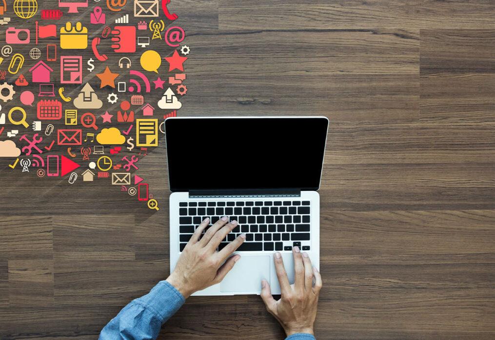 Interaktywny content – jak przyciągnąć uwagę użytkownika w clutterze komunikacji?