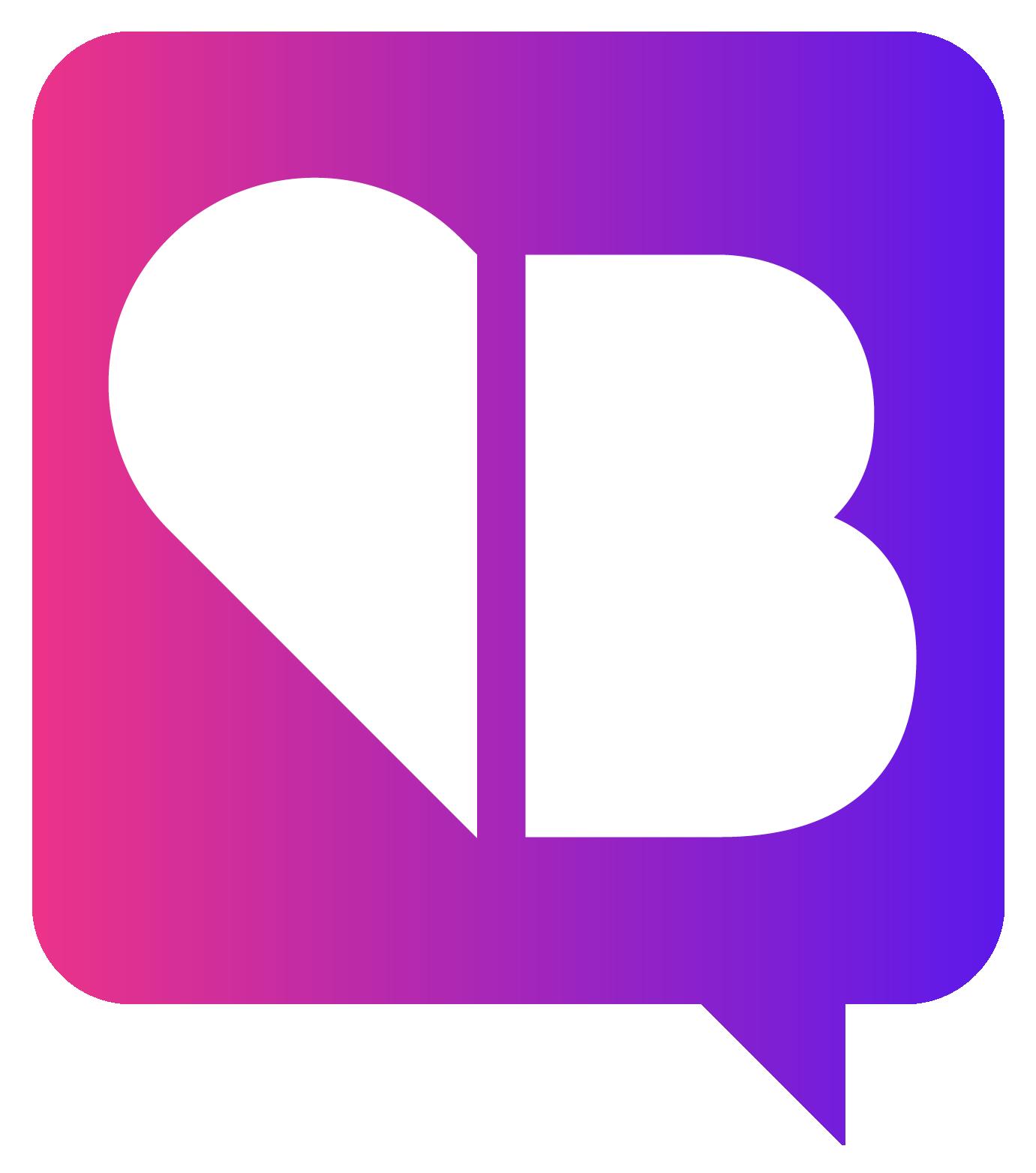 LoveBrands Digital